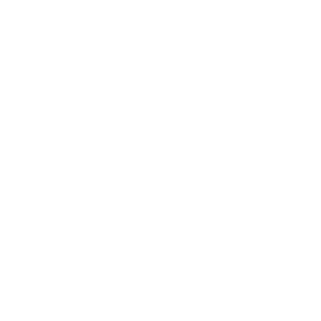 AZ-Consulting-logo