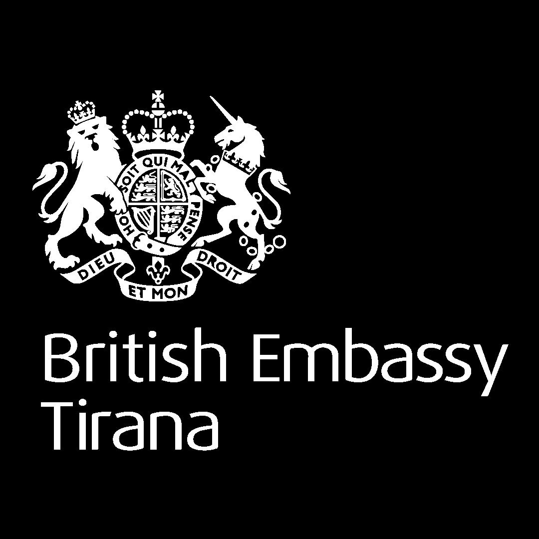 British-embasy-logo