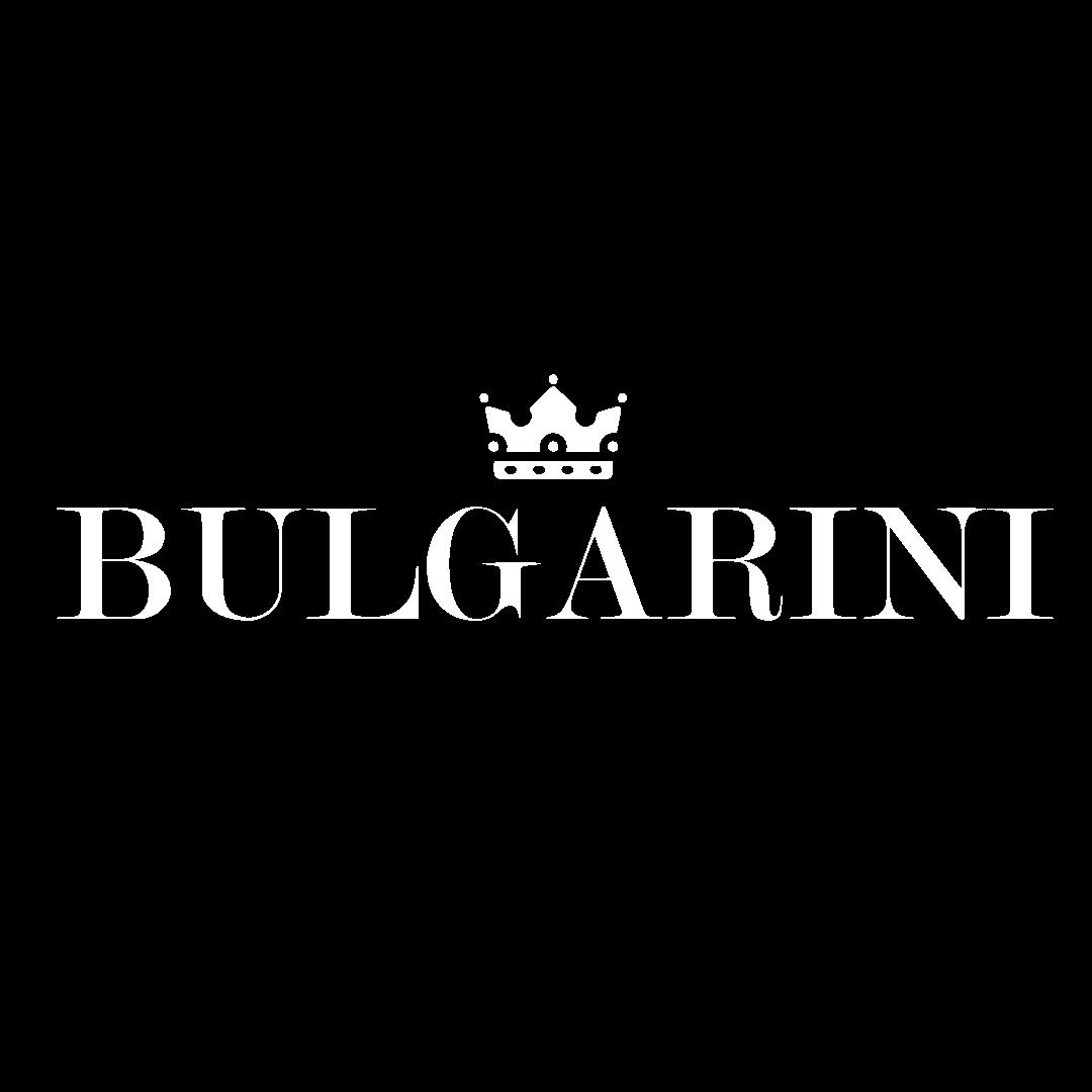 Bulgarini--Logo