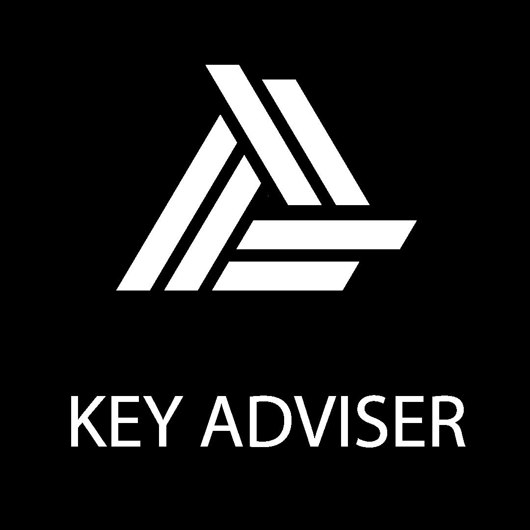 KEY-Advisors-Logo