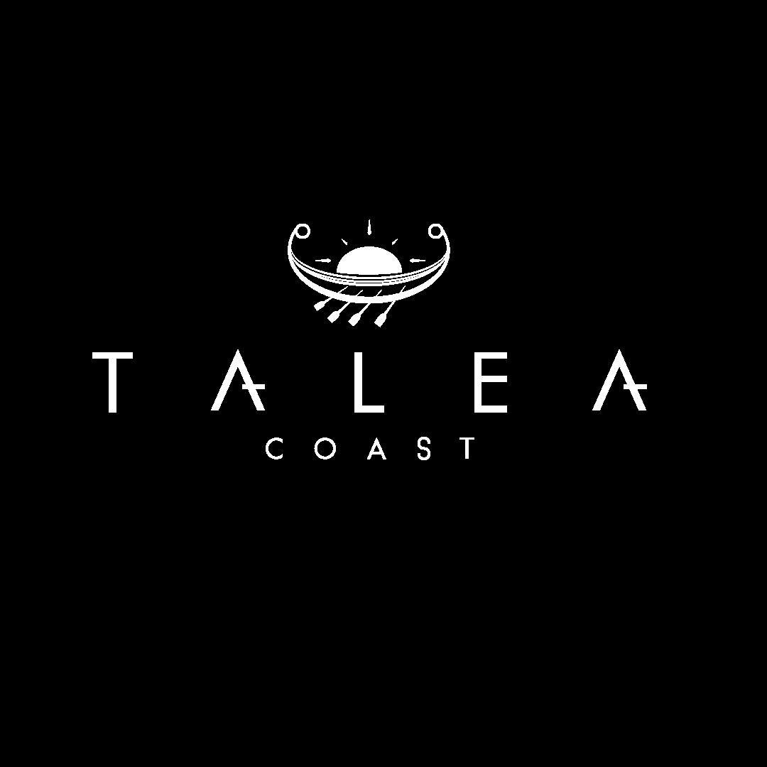 Talea-Coast-Logo