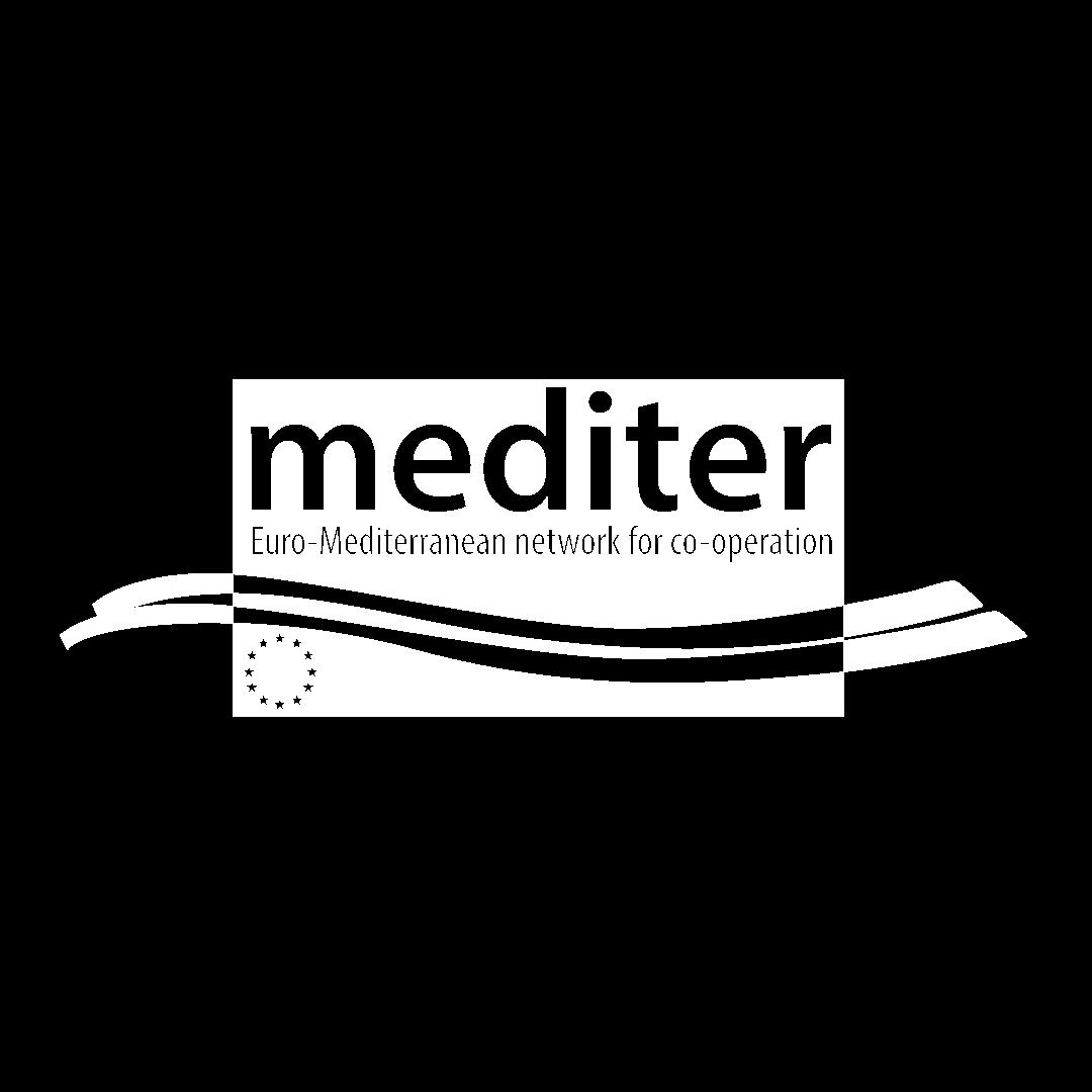 mediter-logo